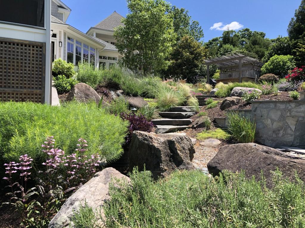 1-landscape-rocks
