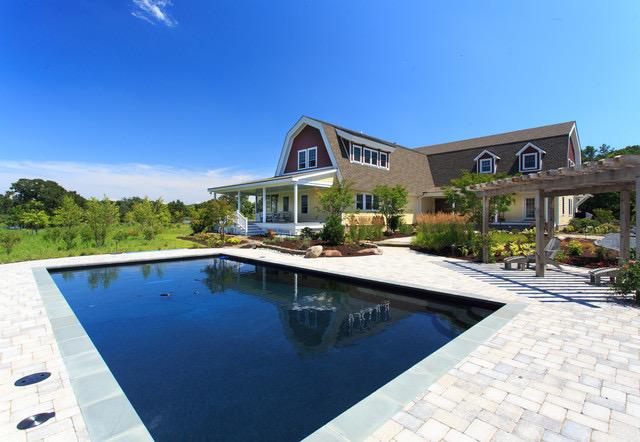 1-paver-pool-patio