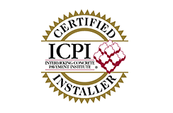 ICPI-Logo