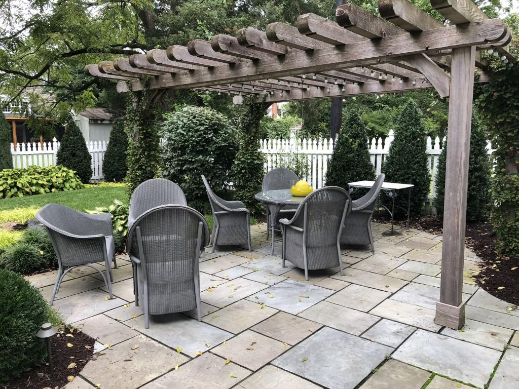patio-pergola1
