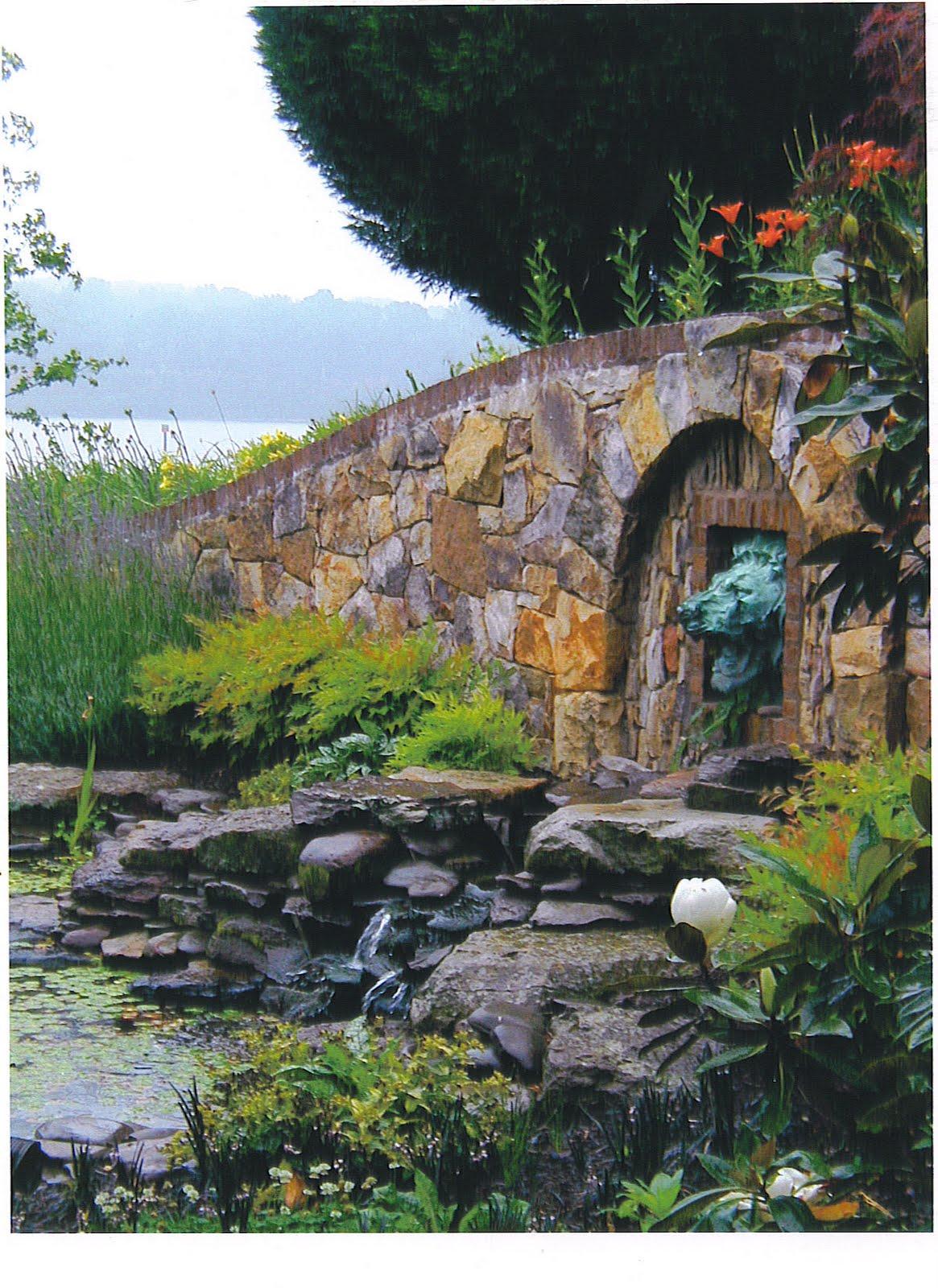 water-garden-1