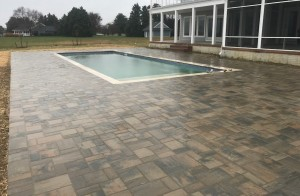 2-POOL-PATIO-winter