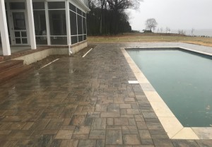 2-pool-patio-rain-in-pool-winter