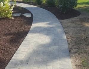 walkway-generic