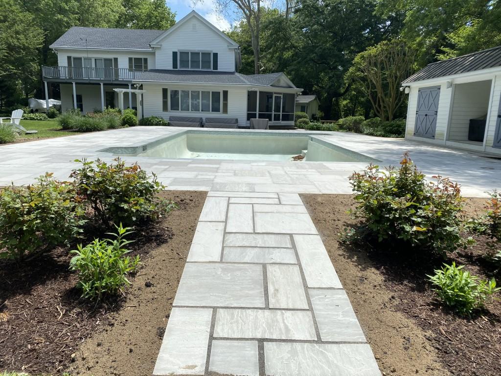 pool-patio-2